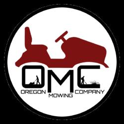 Oregon Mowing Company